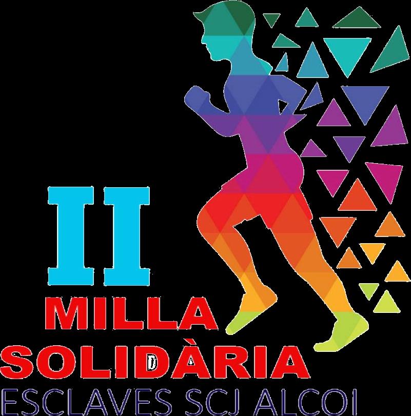 banner_milla_sin_fondo.png