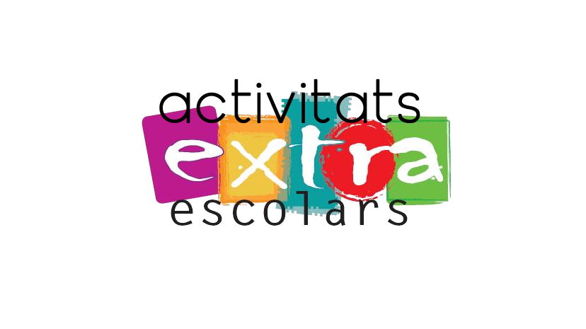 imatge_activitats_extraescolars.png