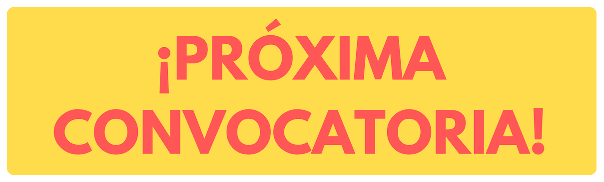 proxima_convocatoria.png